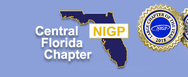 Central Florida Chapter of NIGP